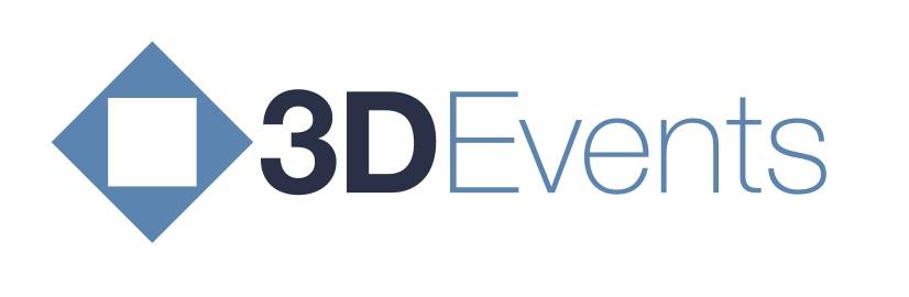 3D_Events_CMYK nostrap.jpg